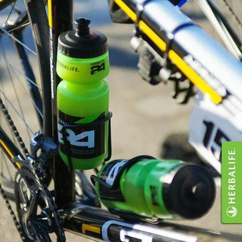 17 Best ideas about Herbalife 24 on Pinterest #1: af5f29f c863dfe6f3856b2d5dc