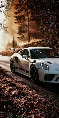 Porsche Porsche