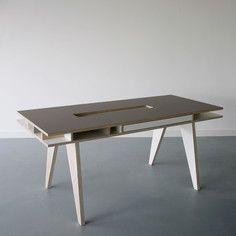 ARRé Design Insekt Desk Adult Gr
