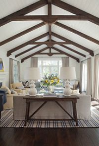 Wendy Posard and Associates | Recent Interior Design and Architecture Projects