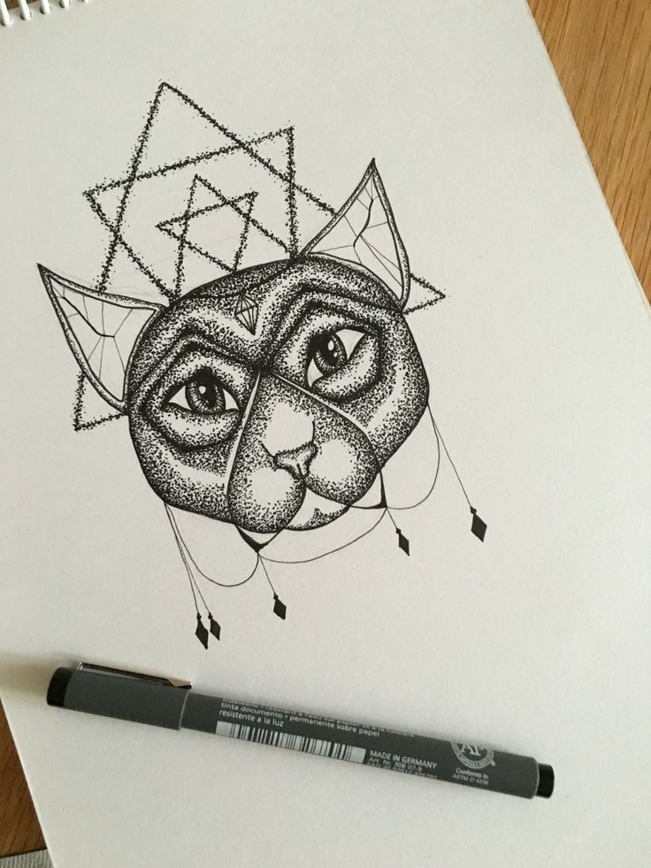 Sweaillustration at instagram