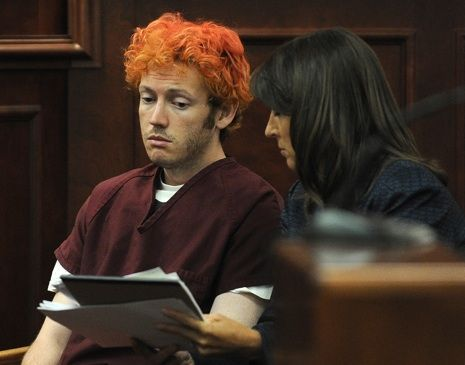 """""""The demonization of crazed shooters can serve a political purpose: personalizing the debate engages the public and enables politicians to face down the gun lobby. ...As long as his name and his heinous acts live on in the public consciousness, there may be some chance of reform."""" John Cassidy on why Obama shouldn't write James Holmes out of history: http://nyr.kr/QtuGXj"""