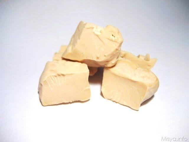 Come sostituire il lievito nelle ricette. Alternative efficaci per far lievitare i dolci senza ricorrere al lievito chimico.