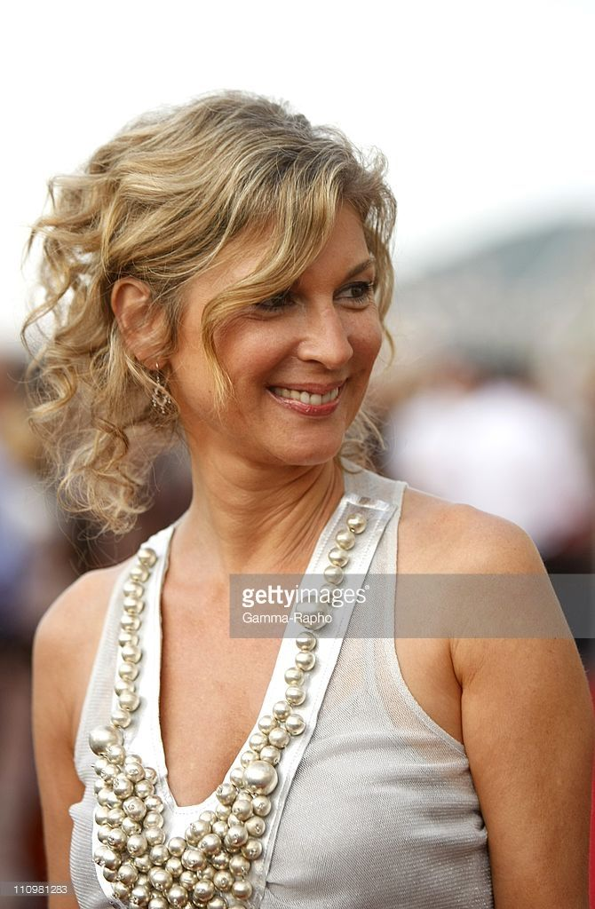 33 best mich le laroque images on pinterest actresses french actress and history. Black Bedroom Furniture Sets. Home Design Ideas