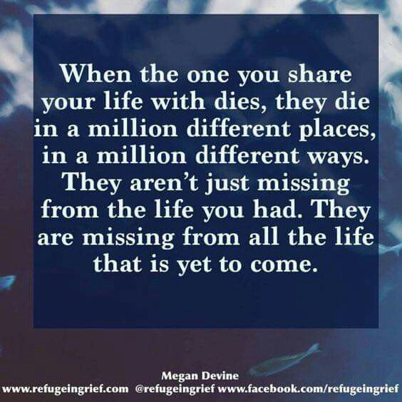 Best Family Quotes For Facebook: Best 25+ Missing Family Quotes Ideas On Pinterest
