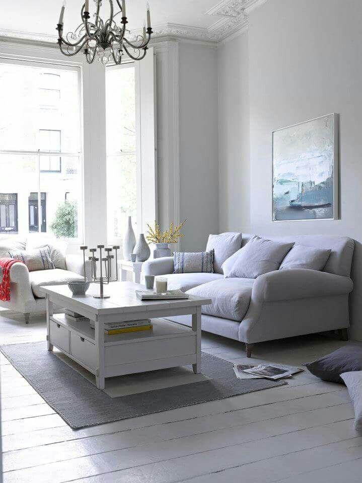 Loaf Sofa Design