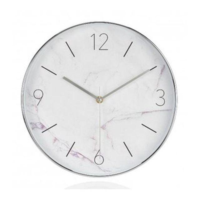 17 meilleures id es propos de horloges murales sur pinterest horloges grandes horloges. Black Bedroom Furniture Sets. Home Design Ideas