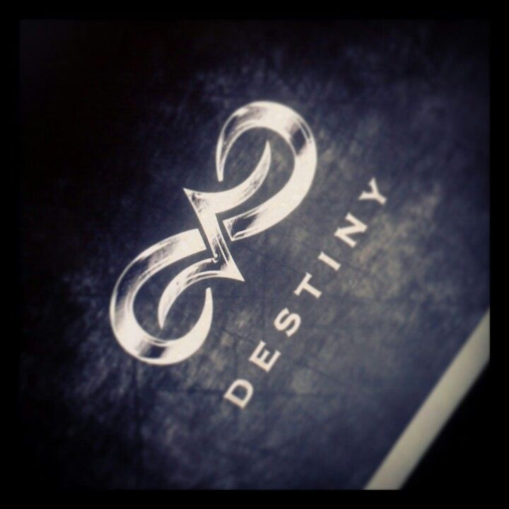 INFINITE New Logo★