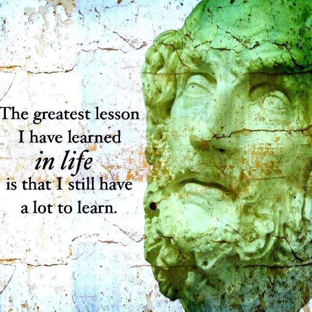 11 Life Changing Lessons to Learn From Socrates