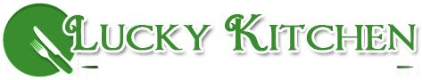 Order online from LuckyKitchens.com for delivery in Eastvale CA. We offer an extensive Asian food menu, including Chinese, Japanese, and Thai in Eastvale CA.