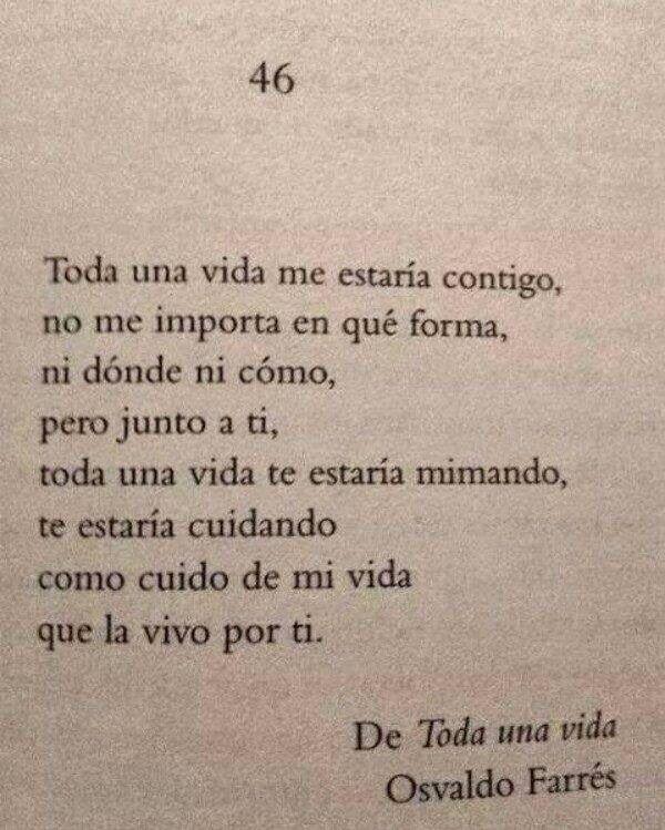 Frases,amor