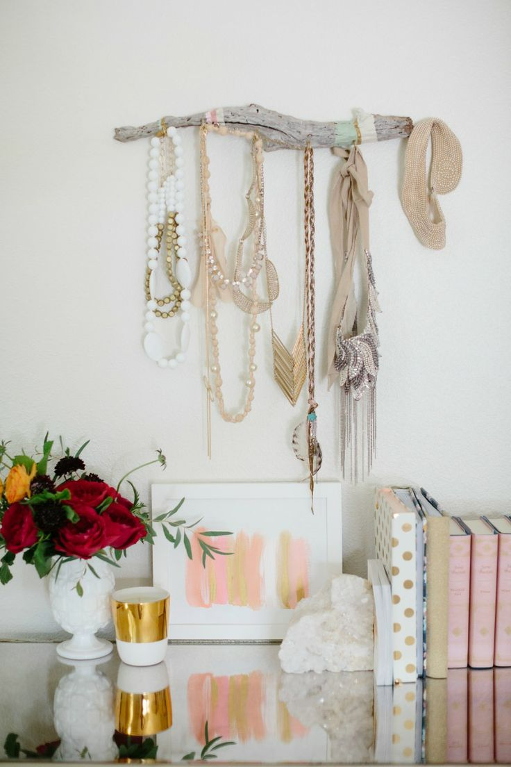 159 best Dwell images on Pinterest | For the home, Baby girl rooms ...