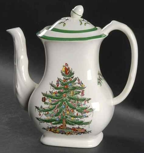 Spode Christmas Tree Candle Holder: 20 Best Images About Spode Christmas Tree On Pinterest