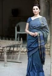 Lillete Dubey (Actress) Profile with Bio, Photos and Videos - Onenov.in