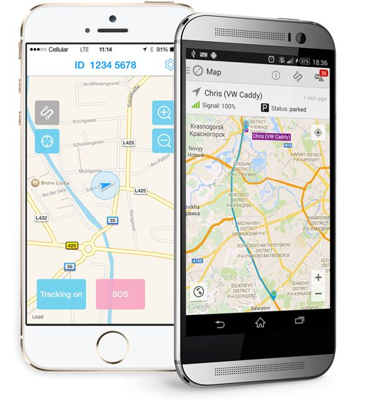 GPS Vehicle Tracking Devices in India Focus Tracking System provides a wide range at affordable cost and trustable real-time GPS tracking devices, systems and trackers for cars, bikes, vehicles, bus and personal use. For more information visit http://focustrackingsystem.com