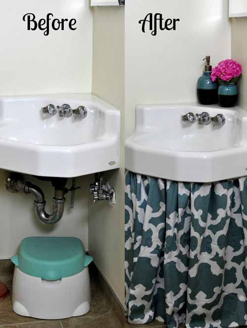 College Apartment Bathroom Decorating Ideas best 25+ college dorm bathroom ideas on pinterest | dorm bathroom