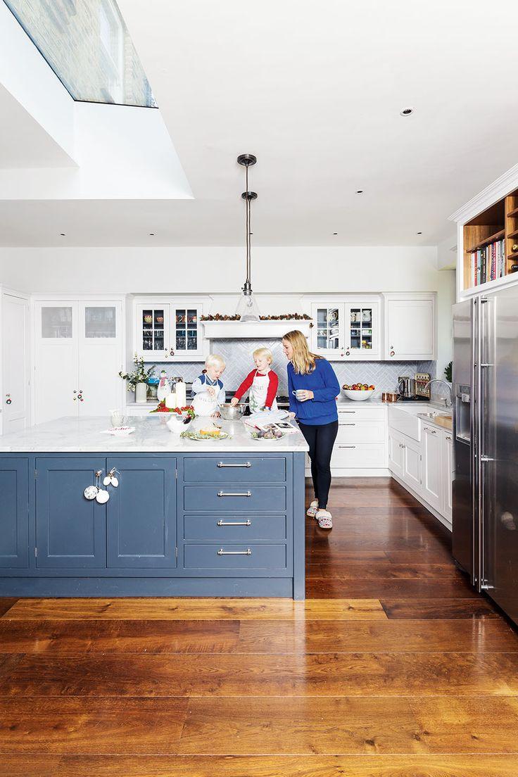 doherty-kitchen-kitchen-island