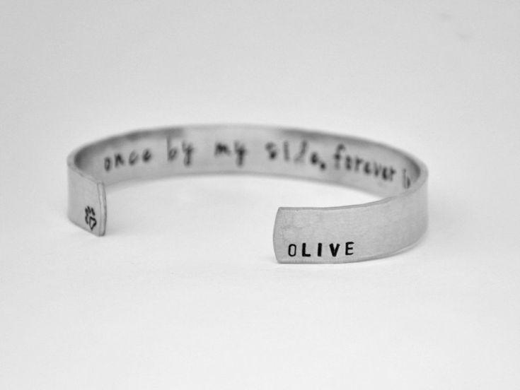 GLEENECKLAC 925 Sterling Silver Blue CZ Elegant Swan Pendant Necklaces for Women Sterling Silver Jewelry Collar