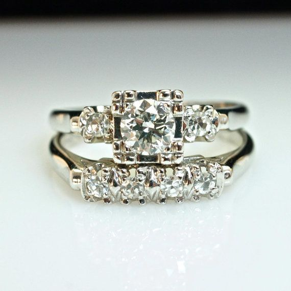 27 best images about Rings on Pinterest | Gold wedding ...