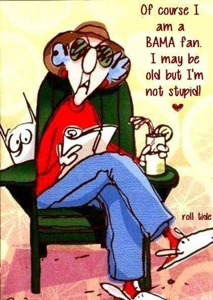 I hear ya, Maxine! Me too. RTR!!!