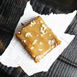 Omar-palat!   #baking #leivonta #resepti #omarpalat #foodphotography #dessertphotography #buzzfeed #yammy #baked #omar #photography
