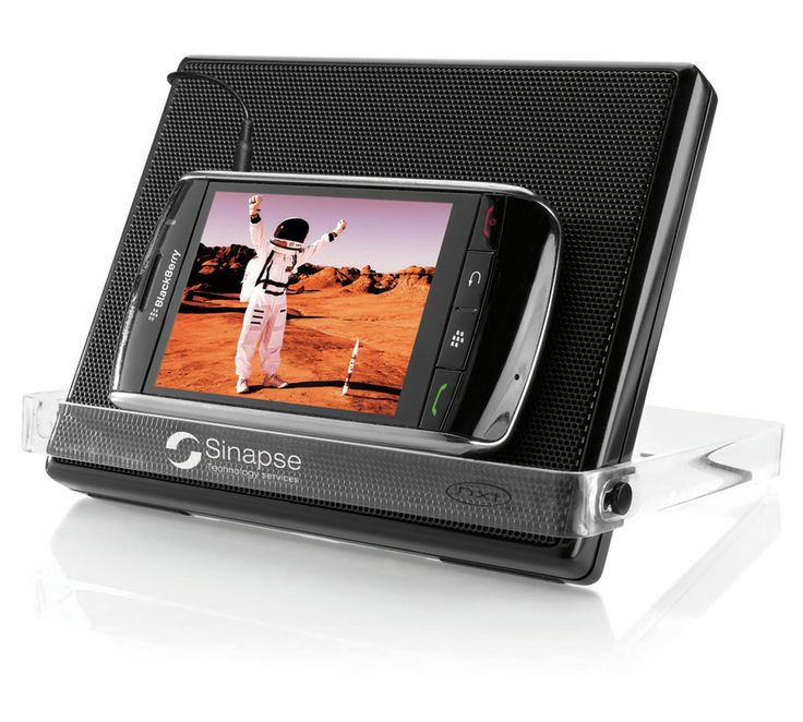 brookstone mini speaker instructions