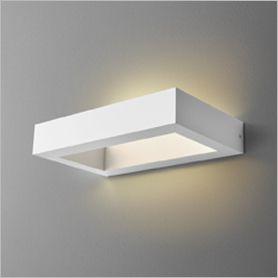 BASKET 2 - Kinkiety - Oprawy oświetleniowe, lampy Aquaform - aquaform.pl