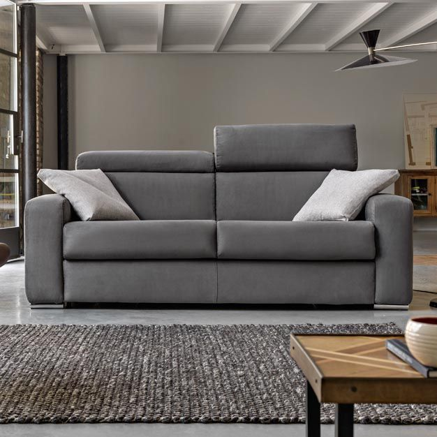 avis canape poltronesofa maison design. Black Bedroom Furniture Sets. Home Design Ideas