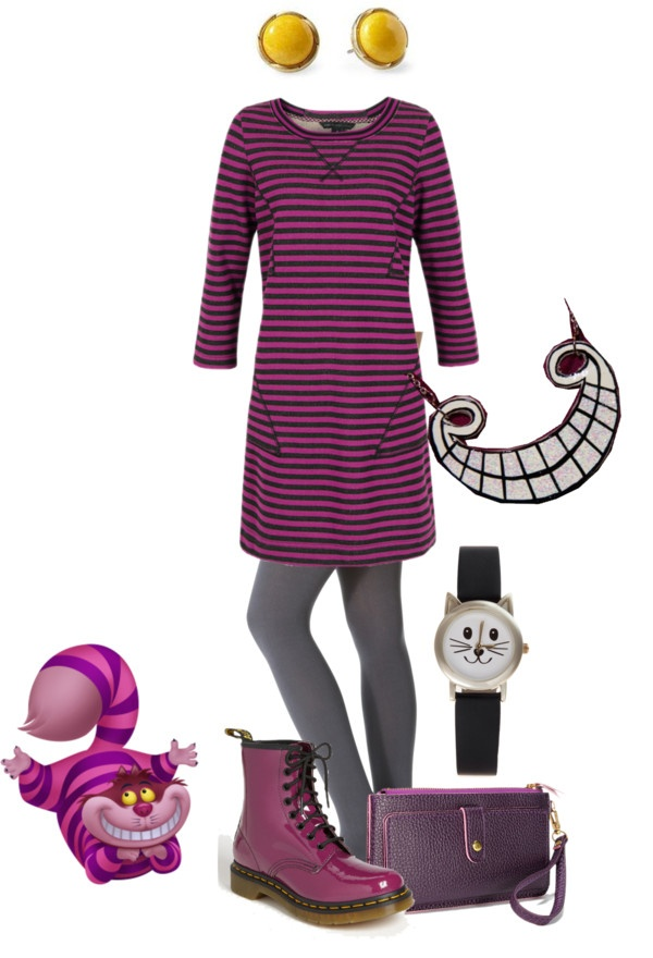 """""""Irvikissa"""" by silkohapsi ❤ liked on Polyvore"""