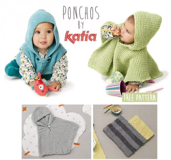 1000+ images about Knitting for kids on Pinterest | Baby cardigan