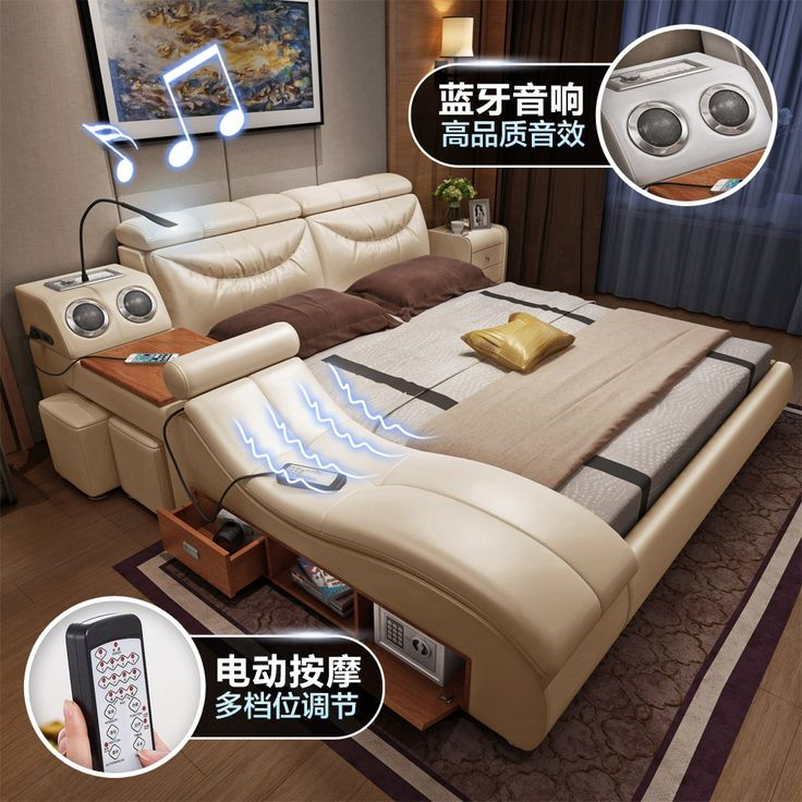 Best 25+ Tatami Bed Ideas Only On Pinterest