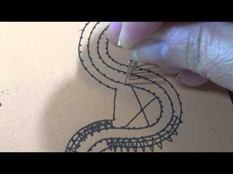 Tombolo Presentazione del programma del 3° dvd di Gardenia insegna - YouTube