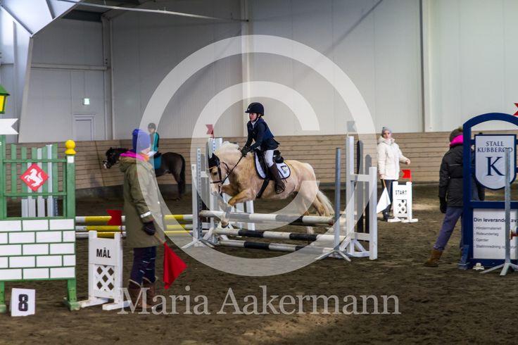 Maria Grande Aakermann Fotografi   Sprangstevne Søndre Nordstrand   Fullscreen Page