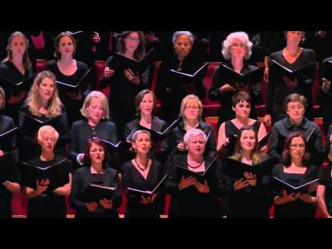 ▶ PLAYING FOR salle PLEYEL : RAMEAU, Les Indes Galantes, Danse des sauvages [partie 6/11 ] - YouTube
