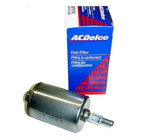 85 best auto service plainfield il images on pinterest auto need an auto service in plainfield il fuel filter replacement service offered in plainfield solutioingenieria Choice Image