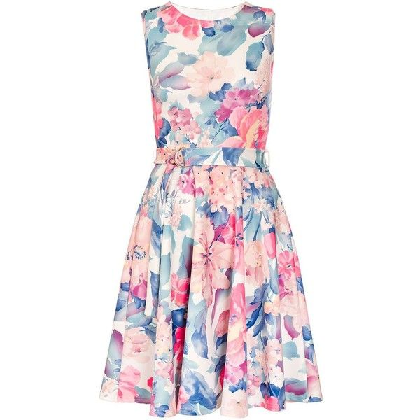 25 best ideas about skater dresses on s