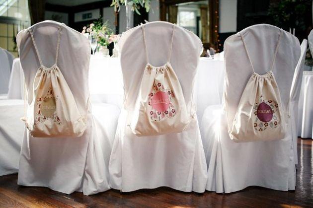 Kids Wedding Gifts: Best 25+ Childrens Wedding Favours Ideas On Pinterest