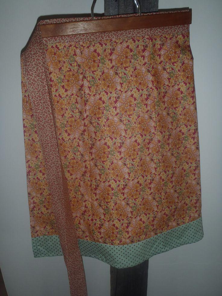 Skirt by igoti