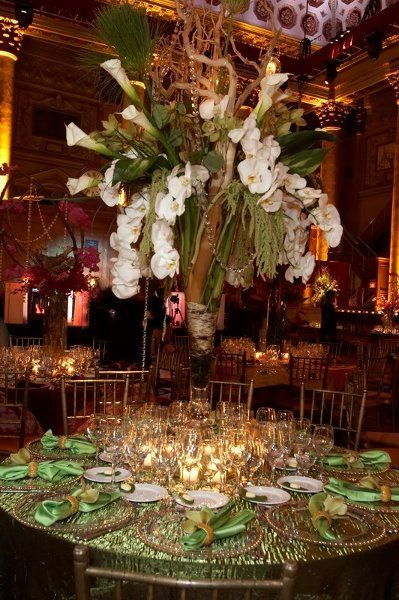 Gold Events LLC Samantha Goldberg Co Photos Wedding Planning Pictures New Jersey