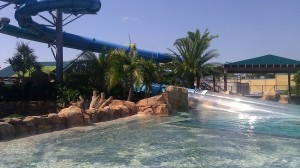 Aquatica Orlando - Fun in the SunFavorite Places, Aquatica Orlando