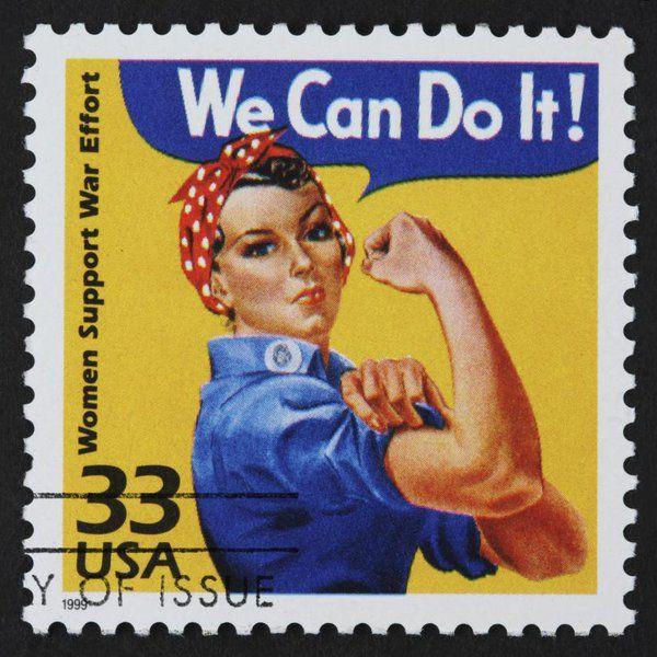 M s de 1000 im genes sobre us postage stamps en pinterest el servicio postal m stico y correo for Correo postal mas cercano