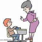 Santa Banta ne Hindi ka home work nahi kiya tha.......read more....>>>>>