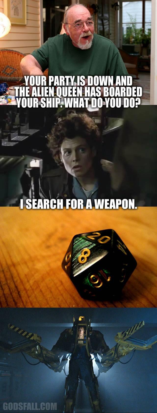 http://www.godsfall.com/that-gygax-meme/