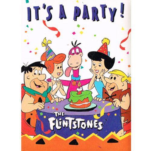 17 Best Images About Flintstones On Pinterest