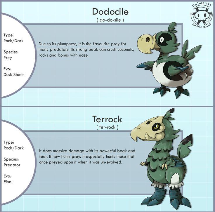 how to make fake dodo