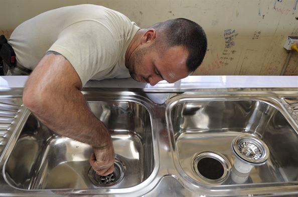 How to avoid plumbing emergencies? – Edwin Smith – Medium