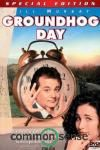 Groundhog Day - Movie Review