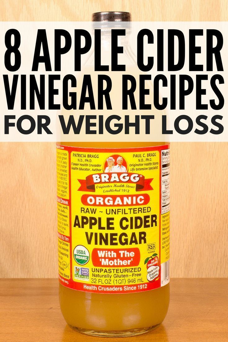 The benefit of vinegar a natural cleanser and medicine