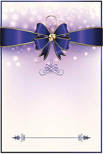 283 best Kartki na różne okazje (projekty) images on Pinterest - best of invitation card vector art
