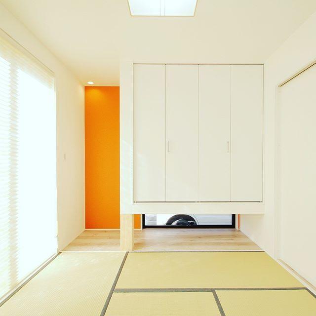 インスタグラム おしゃれまとめの人気アイデア Pinterest 太陽住宅